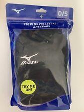 Mizuno T10 Plus Volleyball Kneepads