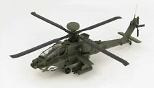 Hobby Master Boeing AH-64D Apache Longbow 1/72 HH1202