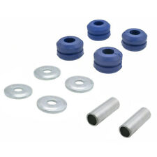 NEW NAPA PRECISION Front Suspension Strut Rod Bushing Kit 274-9365