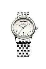 Maurice Lacroix Quarz - (Batterie) Armbanduhren mit Datumsanzeige für Erwachsene