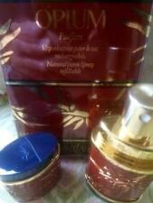 Opium Parfums for Women
