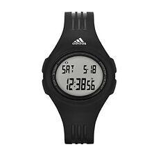 Relojes de pulsera unisex adidas resistente al agua