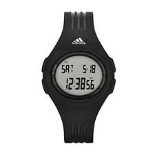 Relojes de pulsera unisex digitales adidas