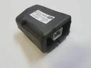 LAND ROVER DISCOVERY SPORT 2.0TD 2017 REAR WIPER RELAY OEM  FK7217509AA