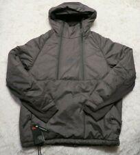 NEW $250 Nike Men's Sportswear Tech Pack Jacket Size Large 928885-001