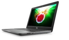 "NEW Dell Inspiron 15 5567 15.6"" Touch i7-7500U 2.7GHz 16GB RAM 1TB Radeon M445"