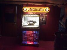 Jukebox Musikbox Rock Ola 120