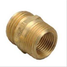 Orbit Irrigation Products 53038 Underground Sprinkler Brass Fitting 3/4 MHT  X