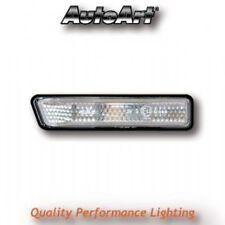 Qualità BMW SERIE 3 (E36) (09.96 -), X5 Ripetitori Laterali-chiare con lampadine AMBRA