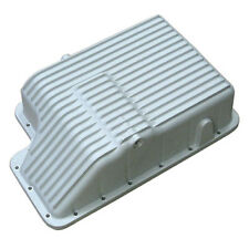 Transmission Deep Oil Pan Ford Torqshift 5R110W 2003-On External Filter Old Type