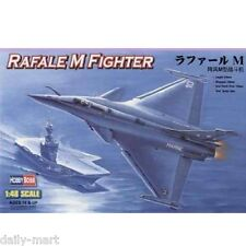 HobbyBoss 1/48 80319 Dassault Rafale M Model Kit Hobby Boss