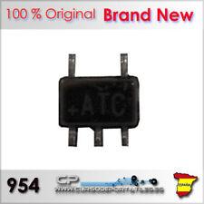 1 Unidad MAX9940AXK MAX9940 U6900 ATC Macbook pro a1278 a1286 a1297 Brand New