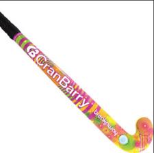 CranBarry BreakAway Composite Field Hockey Stick