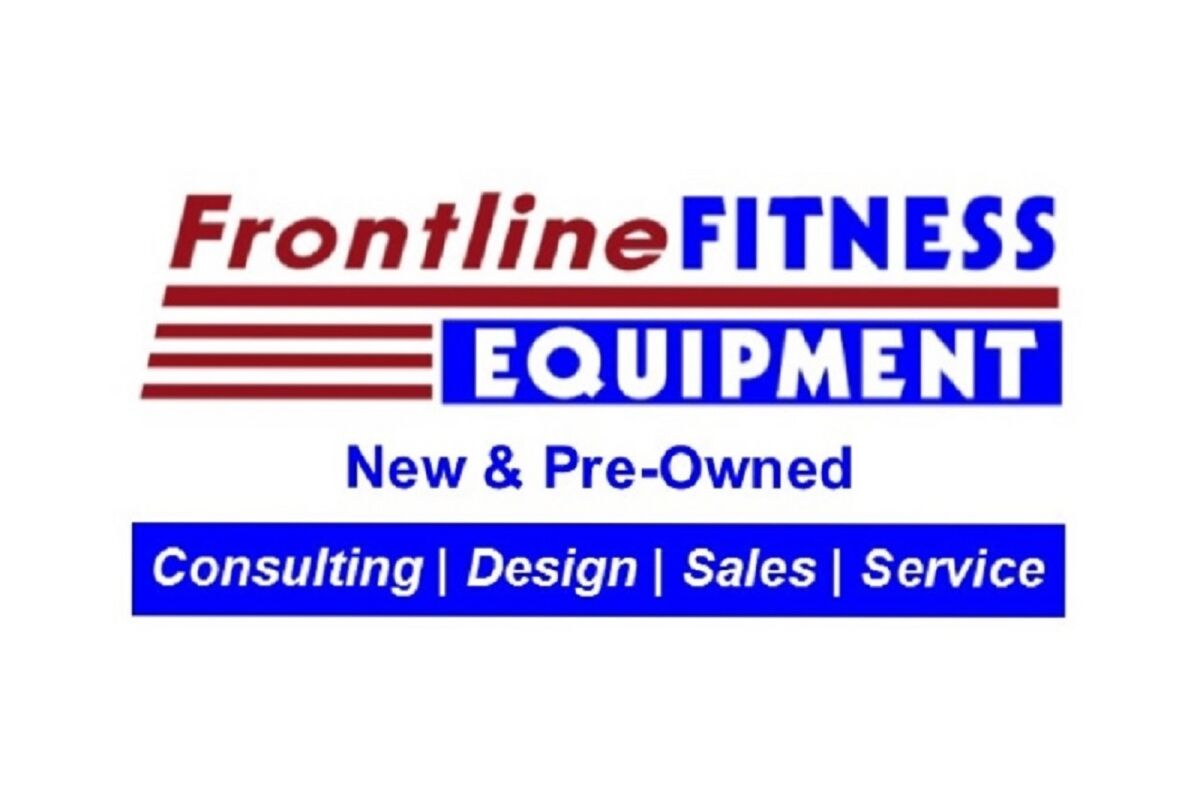 Frontline Fitness Equipment