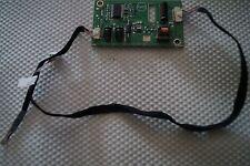 """LED drriver Board Inverter 603880024901 für 23"""" Lenovo IdeaCentre B540 AIO PC"""