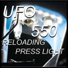 UFO 550 Reloading Press LED Light Kit for Dillon 450 or 550
