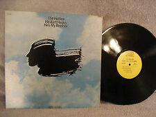 The Hollies, He Ain't Heavy He's My Brother, Epic Records BN 26538, 1969, Rock