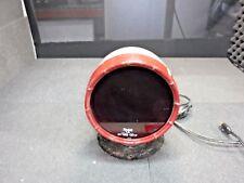 Kodak Table Safelight Lamp w/ 1A Red Filter