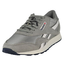 Reebok Nylon Shoes for Men  095dc05b1