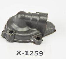 YAMAHA TZR 125 4DL Anno 97 - Coperchio Pompa acqua