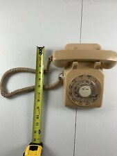 Rare Vintage Rotary Telephone Western Electric Phone Bell System Property