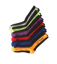 Ralph Lauren Striped Multipack Socks for Men