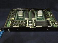 HP Hitachi Data Systems Cache Memory Module (16GB) 5524246-C Carrier