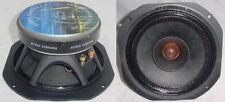 Audio Nirvana Super 8 Ferrite Fullrange DIY Speaker Kits (2 speakers)