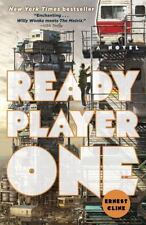 Ready Player One: A Novel Paperback – June 5, 2012