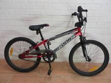 Redline BMX Bikes