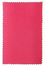 2,57€/m² - Segeltuch Stoff 600D Meterware Stoff Gewebe wasserdicht PVC Nylon