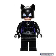 Catwoman aus Set 70902 #1035 sh330 Lego Super Heroes