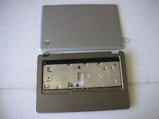 Scocca PC Hp Pavilion G62 touchpad palmrest button lcd bezel back cover case ok