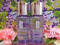 """CLINIQUE Take The Day Off Make Up Remover◆(Total:100ml)◆BRAND NEW  """"FREE POST!"""""""