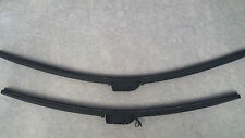 Holden Rodeo RA 2003-2008 Windscreen Wiper Blades A Pair