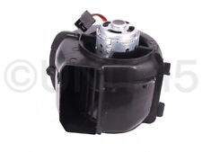 VW Golf MK1 Jetta Caddy Cabriolet Scirocco T25 T3 (79-92) Heater Blower Motor