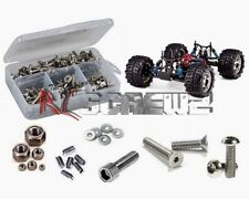 RC ScrewZ RCR042 Redcat Racing Avalanche XTE Stainless Screw Kit