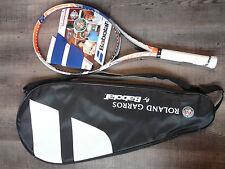 Babolat Pure Aero Lite Roland Garros L0-L1-L2-L3 NEU