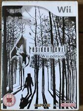 Videogiochi Capcom per Nintendo Wii, Anno di pubblicazione 2007