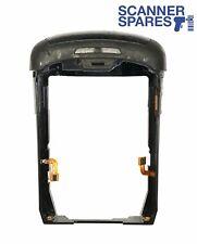 Symbol Motorola MC9500 Series MC9596 Replacement Top Shell Housing Spare Part