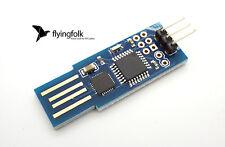 USB Linker Programming Tool für alle ESC mit SimonK und BLHeli Naze32 G18 SP3
