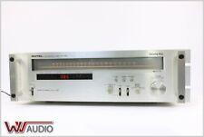 Rotel RT 2100 FM Stereo Tuner Quartz PLL