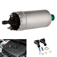 0580464070 Pompe à essence carburant électrique pour remplacement 12V CWBR