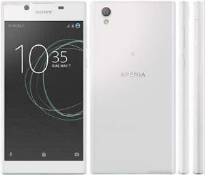 Original Sony Xperia L1 G3311 G3312 G3313 13MP Single Dual SIM Mobile Phone