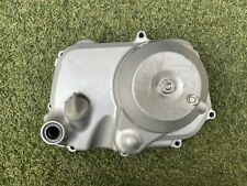 GENUINE HONDA CRF 50 11330-GAN-770 COVER, RIGHT CRANKCASE MINIBIKE PIT XR