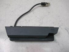 Ibm 69Y6435 Credit Card Reader for Cash Register Pos Sales System