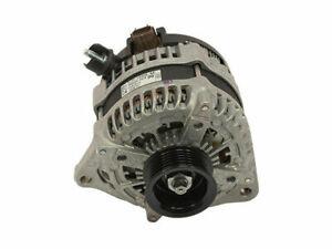 For 2013-2019 Lincoln MKT Alternator TYC 59636YK 2014 2015 2016 2017 2018