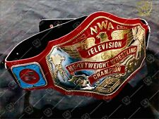 NWA Television Heavy Weight Champion