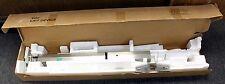 YALE Heavy Duty Rim Pullman Bolt Exit  Device, 7100 Series - 7100F
