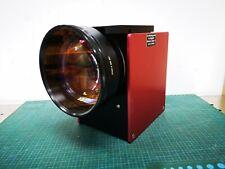 Rofin Sinar Rsg 1010 4 Laser With Lens